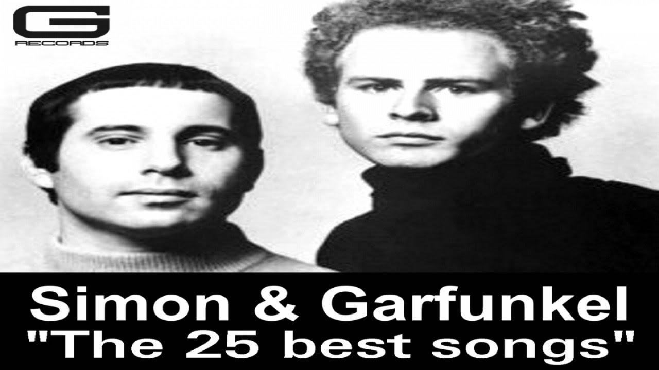 simon-garfunkel-bleecker-street-grecords1960