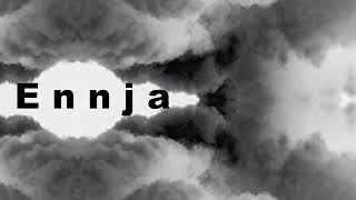 Ennja: Best Collection. Beautiful Mix
