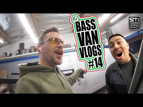 rafa-pranked-the-bass-van---bvv14