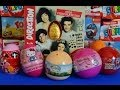 Easter Eggs One Direction Hello kitty sanrio Disney Minnie Mouse Surprise eggs Easter eggs