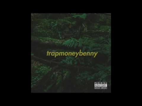 TrapMeyBenny feat Retro Su$h! & Oj Da Juiceman  3732  VERSI