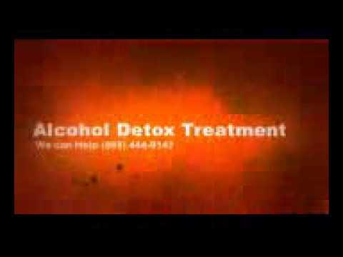 Drug Rehab Center Santa Barbara CA Call 1-888-444-9148 for Help