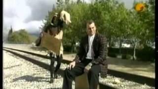 Repeat youtube video Dr. Wankenstein's Erbe und Reise zum Stammschloss