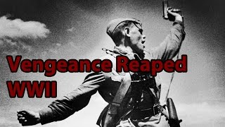 The Russian German War: Episode 105 - Vengeance Reaped