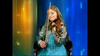 Teri Meri, Chura Liya, Mohabbatein, Teri Ore, Tere Liye - Manchester Bollywood violinist Amy Fields