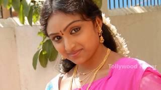 Telugu Actress Waheeda Unseen and Rare Photos | Tollywood Nagar