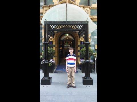 dating concierge london