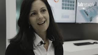Siemens Healthineers leva programação científica ao 46º Congresso Brasileiro de Análises Clínicas