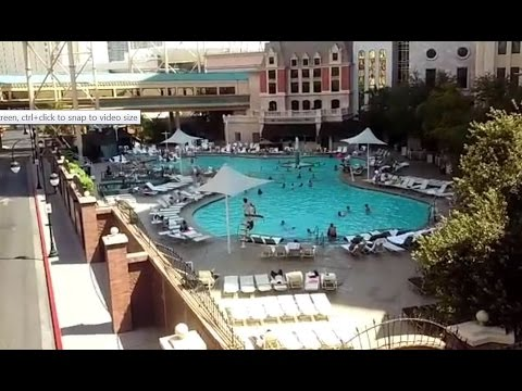 Why i am not using nyny hotel pool las vegas youtube for New york hotel with swimming pool