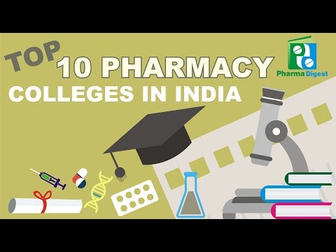 top-10-pharmacy-colleges-in-india---2017