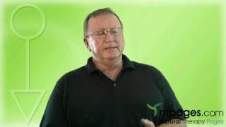 Denis Byrne, Remedial Massage Therapist, Reiki Master, Chatswood Sydney