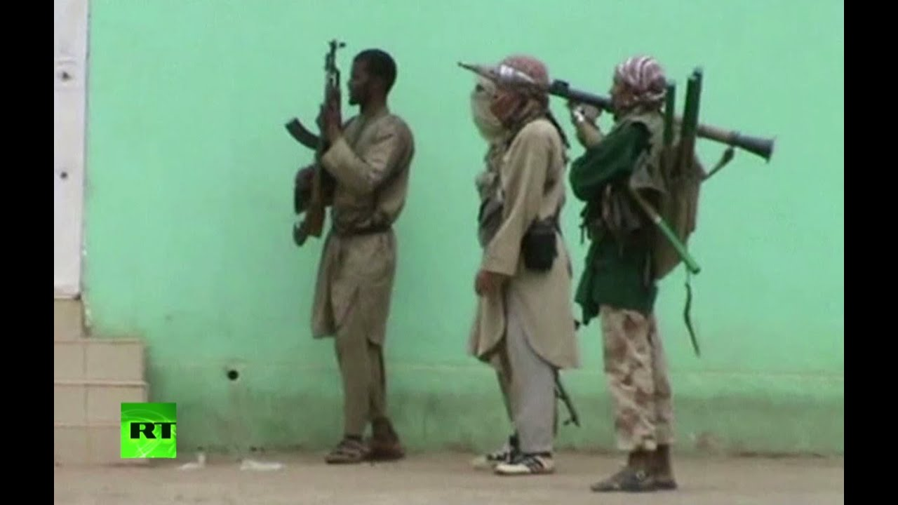 Кризис в Мали — результат свержения Каддафи