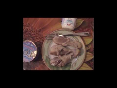 Диета Дюкана: принципы, меню, рацион и рекомендации диетолога
