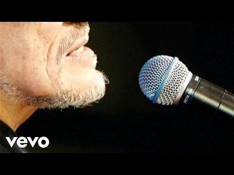 Ze Ramalho - Wigwam / Para Dylan