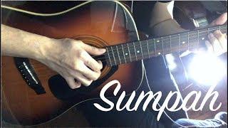 Sumpah (Naim Daniel) by Teme Abdullah MP3