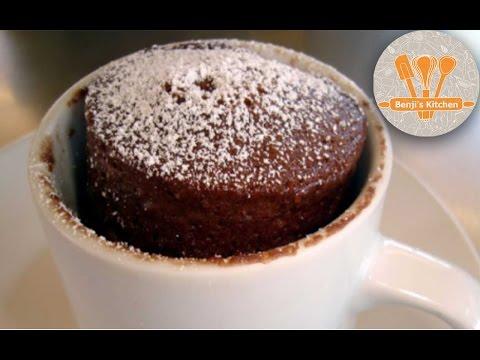 petites-douceurs-:-le-véritable-mugcake-au-chocolat-:-recette