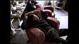 Channel 4 - Cold Turkey - Heroin Addiction Documentary 2001