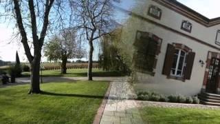 Chateau Labastidie - 81150 Florentin - Location de salle - Tarn 81