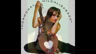 Hilda Lizarazu - Buscando un simbolo de paz (Charly García)