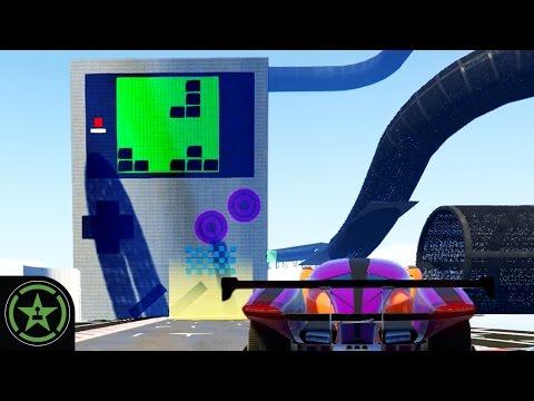 Let's Play - GTA V - Mario Bag
