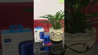 Test Loa Bluetooth SoundCore Mini 2 - A3107