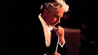 Light Cavalry Overture (Suppé)  -  Herbert von Karajan [HQ]