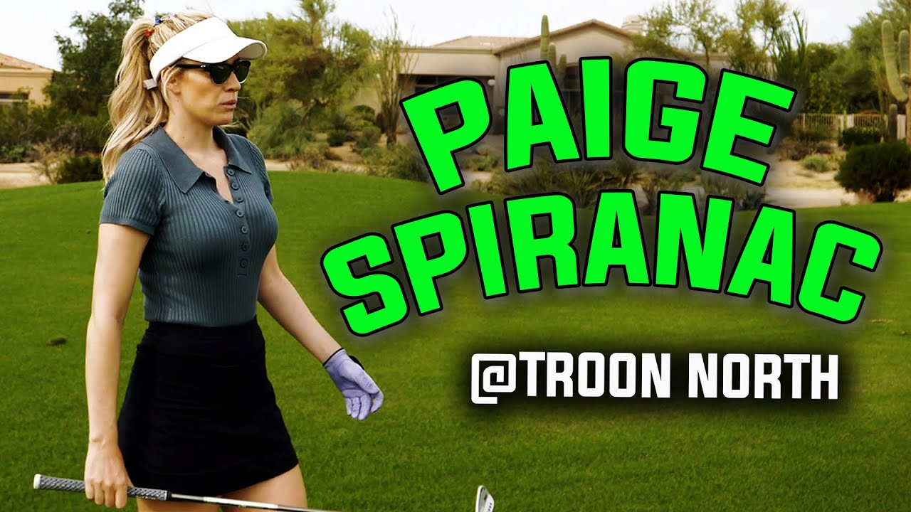Youtube Paige Spiranac nude (64 photos), Pussy, Hot, Feet, see through 2018