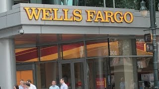 Wells Fargo's Foreclosure Fraud Handbook - The Ring Of Fire