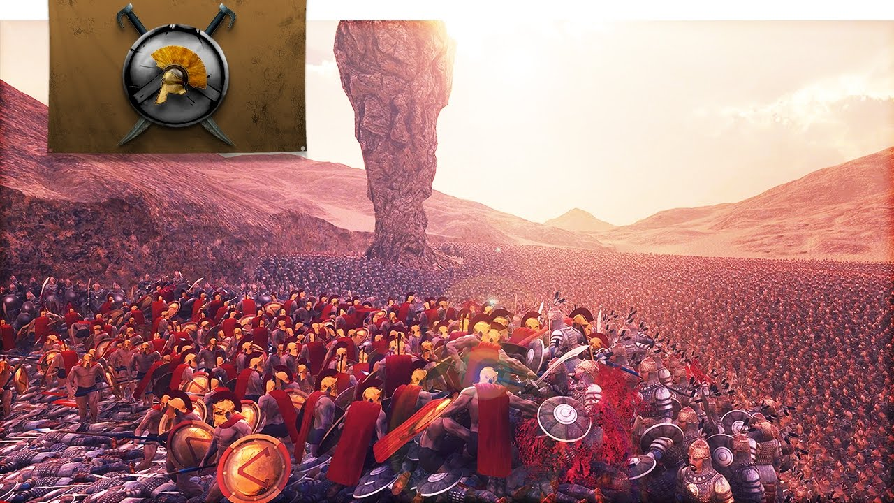 ultimate epic battle simulator update