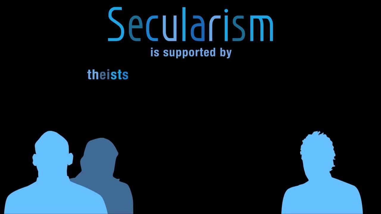 secularism meaning in malayalam