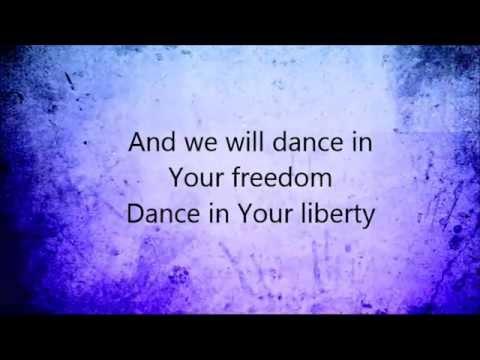 Freedom-Darrell Evans