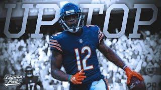 "Allen Robinson || ""Up Top"" ᴴᴰ || Chicago Bears Highlights || Feat. Travis Scott ||"