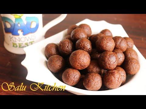 Traditional Evening Snack || നാട്ടിൻപുറങ്ങളിലെ ഒരു 4 മണി പലഹാരം || Aalinka || Ep# 547
