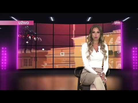 Zadruga 3 - Profil Ive Grgurić - 07.09.2019. orgia a hajÓn: horvát lányok is voltak borkaival a jachton ORGIA A HAJÓN: Horvát lányok is voltak Borkaival a jachton hqdefault