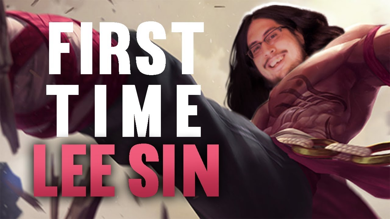 imaqtpie-first-time-lee-sin-please-don-t-flame-me