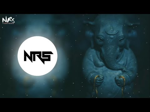 sun-ganraja-ho-|-desi-duff-mix---dj-naresh-nrs-|-2019