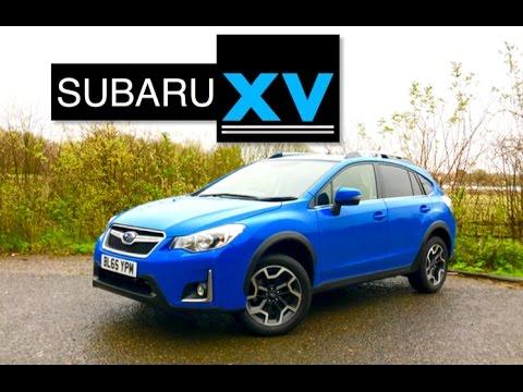 New Subaru XV - Page 117 - Japanese Talk - MyCarForum com