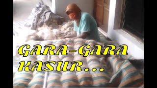Download Video Gara-Gara Kasur... MP3 3GP MP4