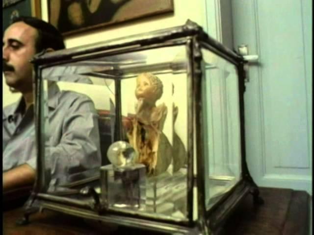 Farnese (1970)