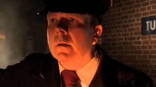 Haunted London: True Ghost Stories