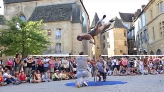 Dordogne Perigord Tourisme Voeux 2014