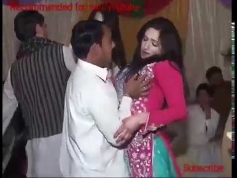 Download 18+ Most sexiest dance /randi. With Adult. Infront of public. Video on my mobile/phone.