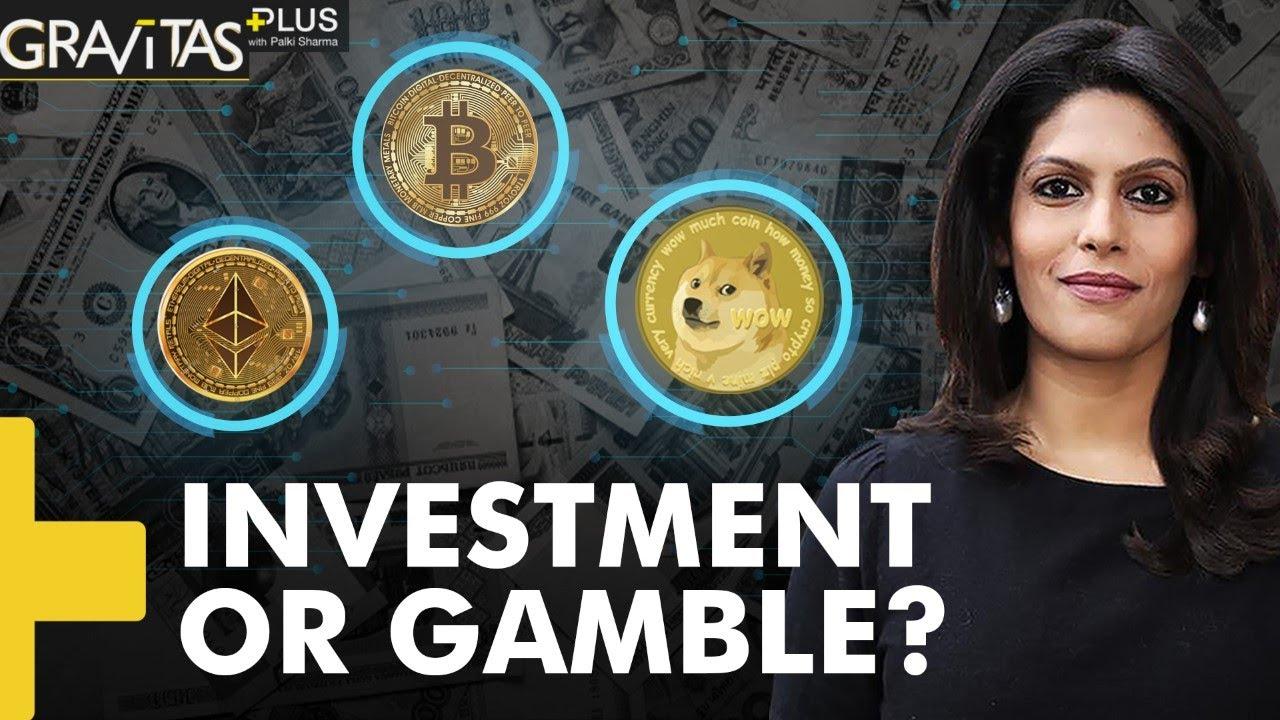 libertyx bitcoin mining site- ul demo bitcoin