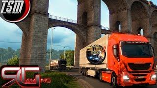"[""euro truck simulator 2 mapa tsm"", ""tsm para ets2 na versao 1.26"", ""ets2 1.26"", ""tsm 6.5"", ""truck sim maps"", ""gtx 1050ti roda ets2"", ""intel 3258 ronda o ETS2""]"