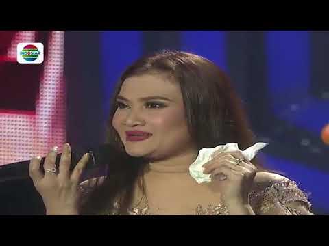Lucunya Host Menggoda Mas Idayu ft Paije (D'Academy Asia 3)