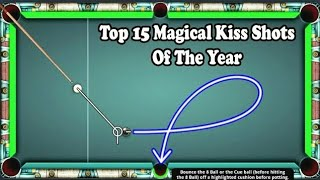 8ball pool tricks and highlights//latest update 2018