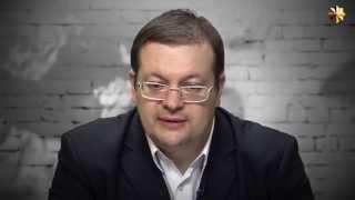 Алексей Исаев - Великая Отечественная: мифы и реальность