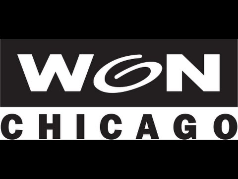 WGN (The WB Network) May 11th 1998 Commercial Breaks