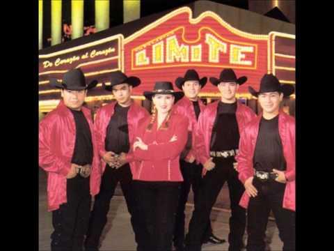 Grupo Limite- De Corazon Al Corazon-   CD Completo