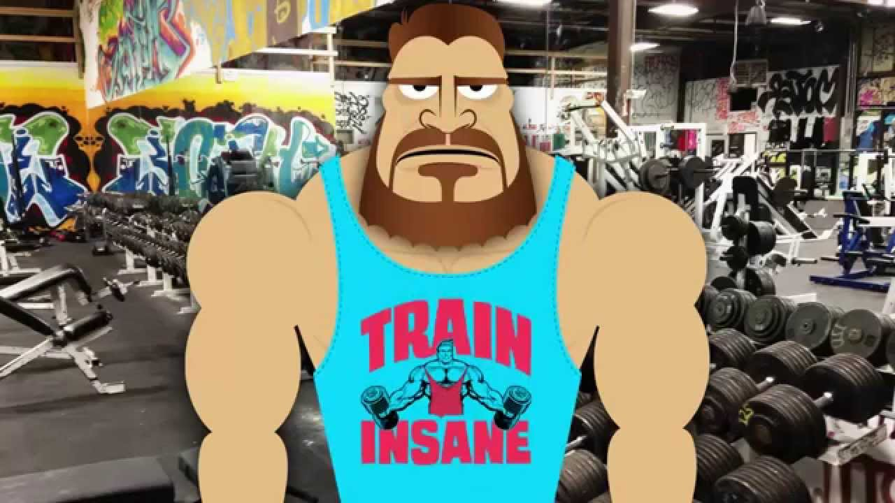 Funny Gym Meme Shirts : Gym memes bodybuilding fitness powerlifting humour and